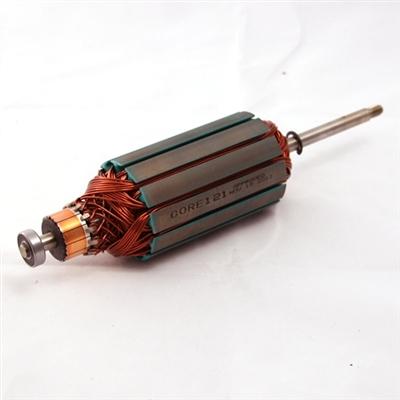 Minn kota parts for Riptide 101 trolling motor